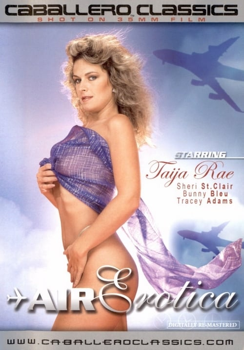 Air Erotica