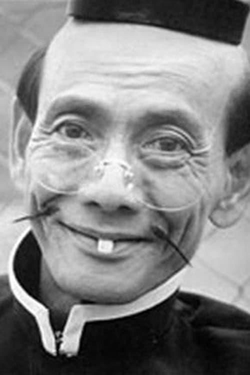 Wang Sha