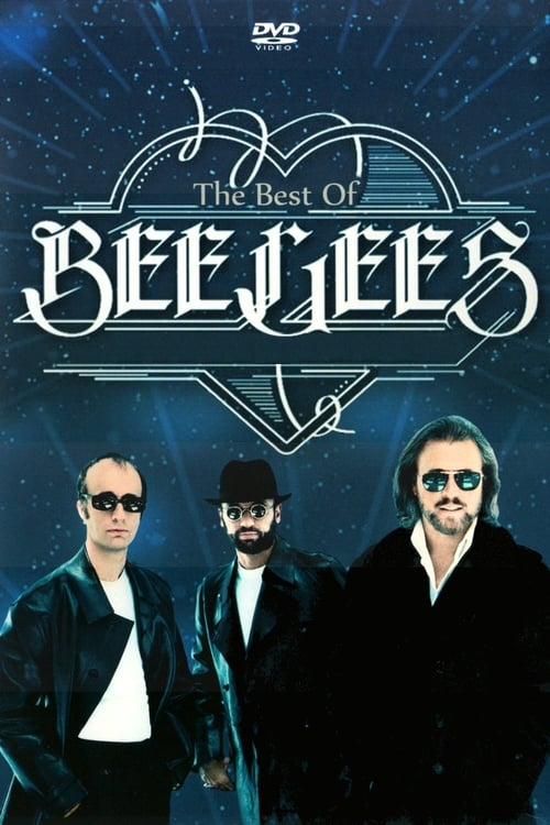Bee Gees: The Best of Bee Gees
