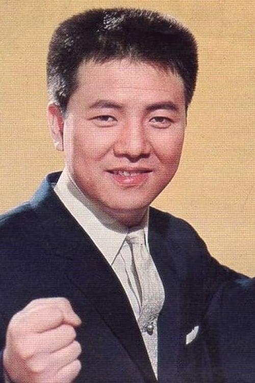 Kazuo Shirane
