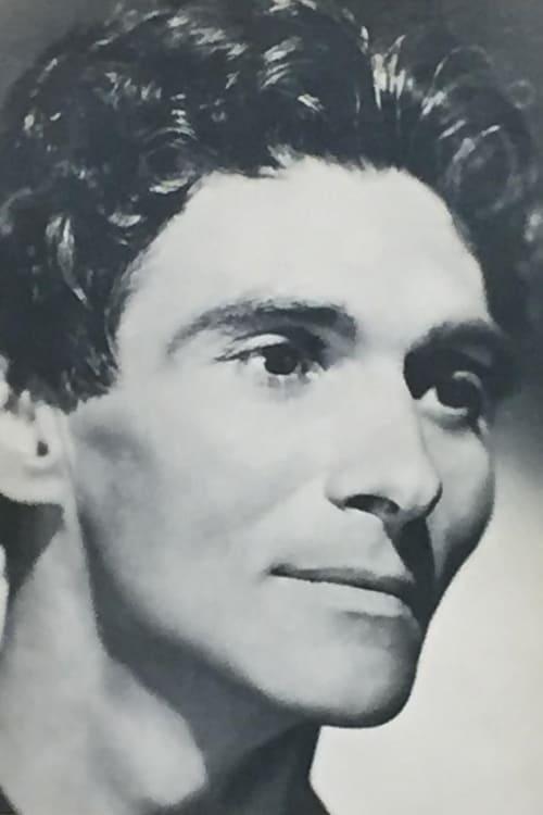 Igor Youskevitch