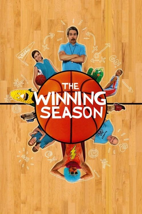 The Winning Season
