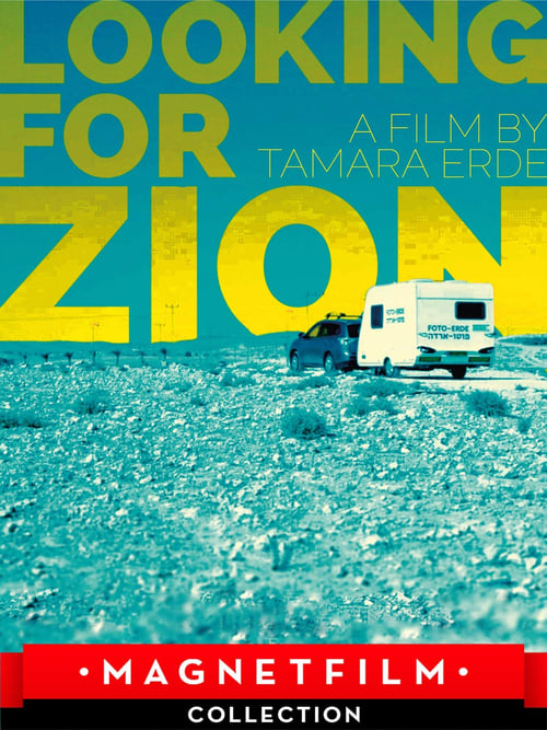Watch Looking for Zion Full Movie Download