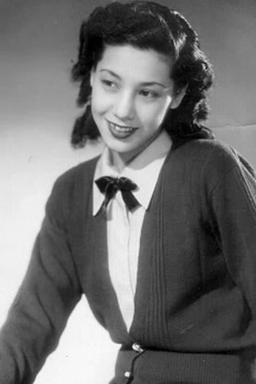 Asami Kuji