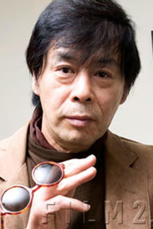 Choi Yun-seok