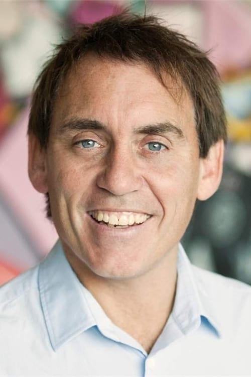 Jason Gunn