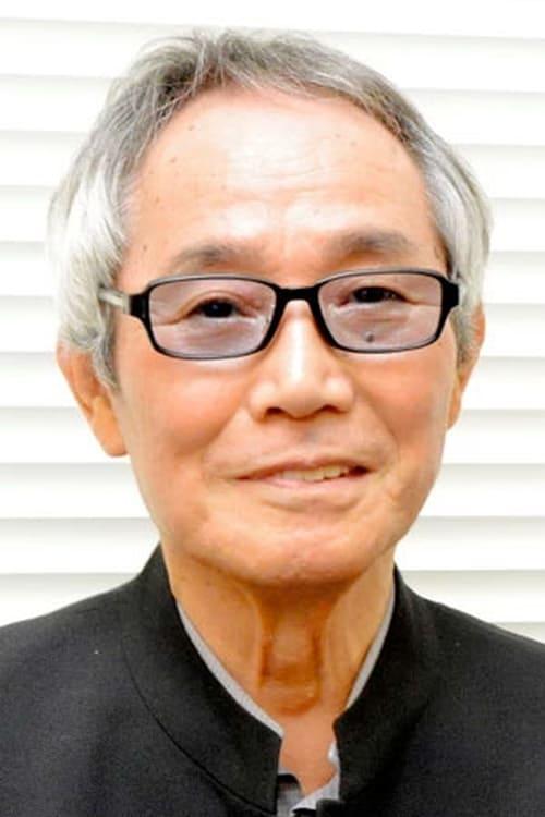 Rokuro Naya