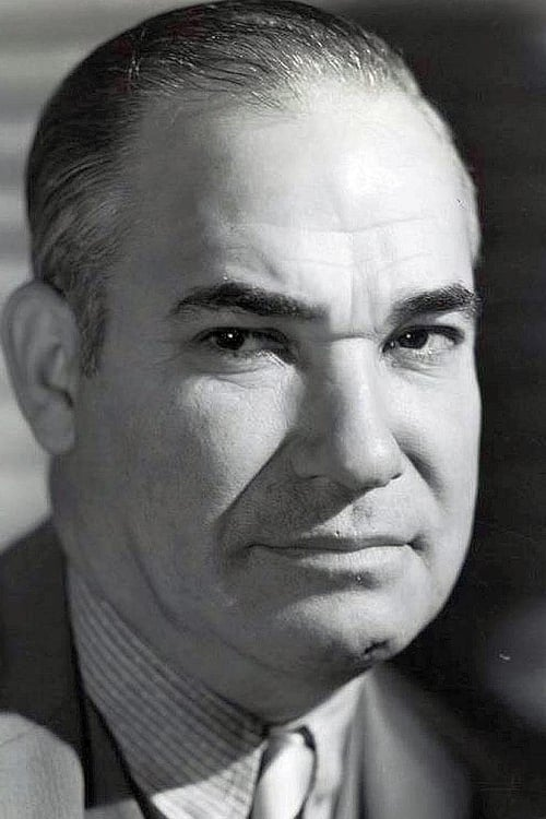 George Lloyd