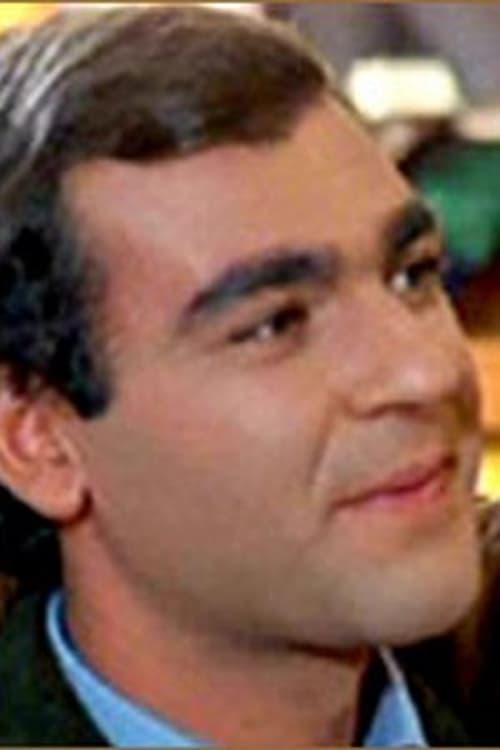 Marco Urbinati