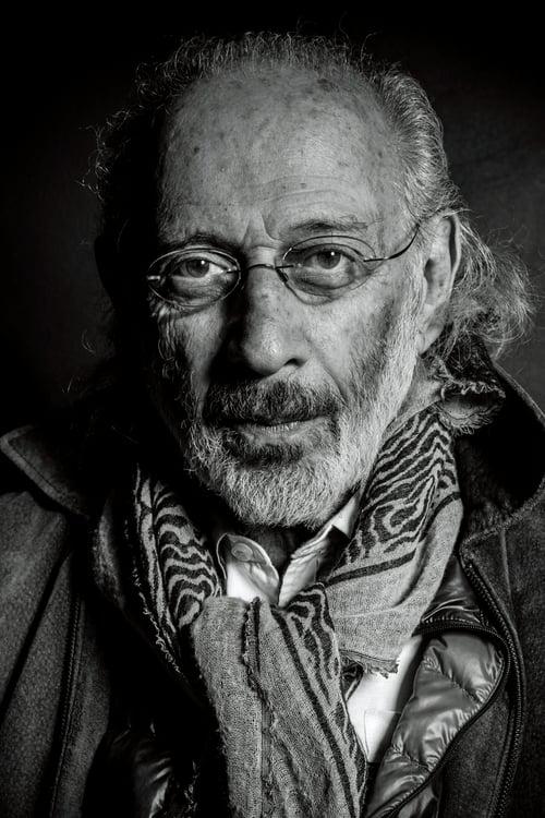 Jerry Schatzberg