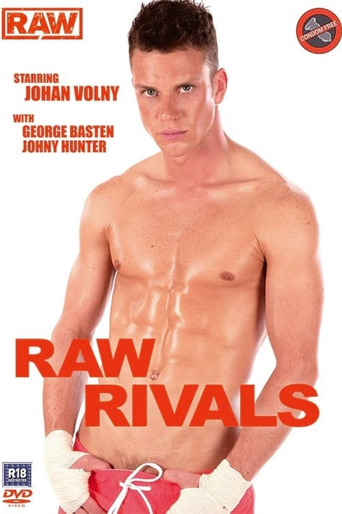 Raw Rivals