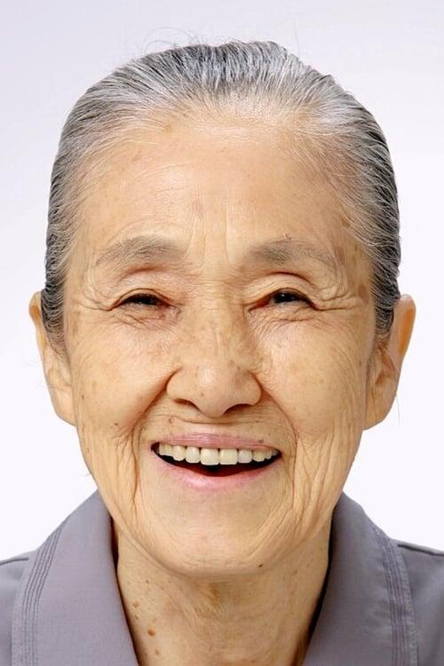 Kōko Mori