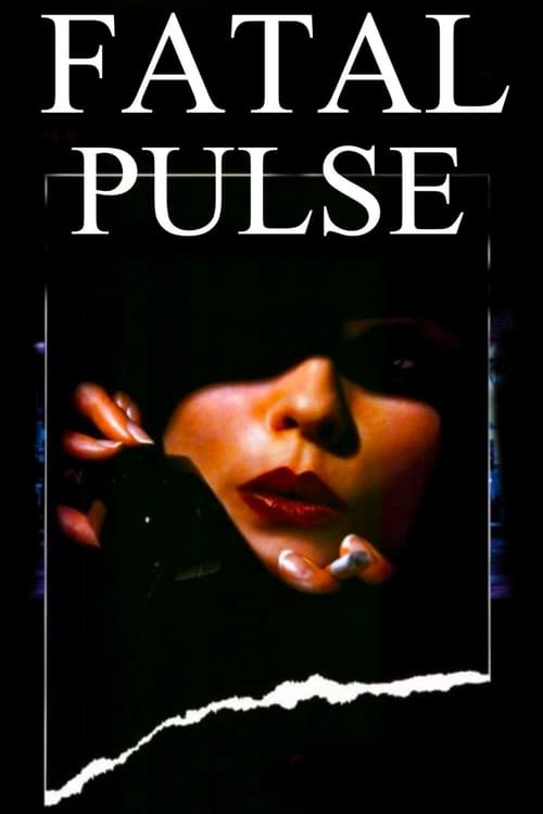 Fatal Pulse stream movies online free