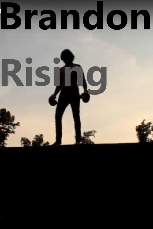 Brandon Rising