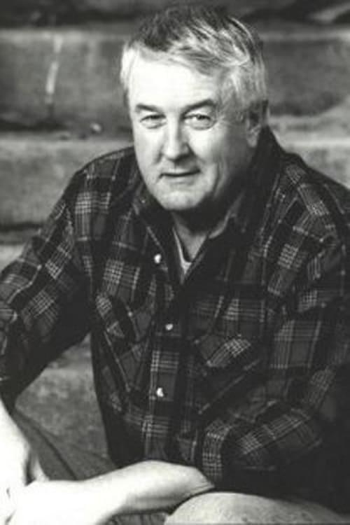 Bill Gratton