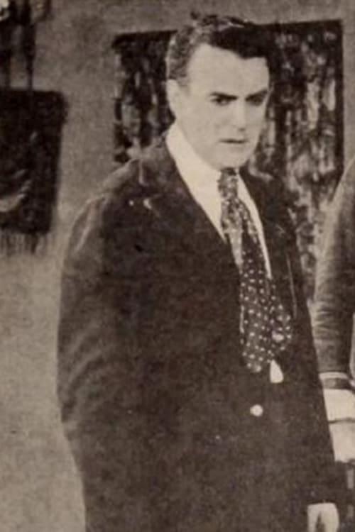 Howard Davies