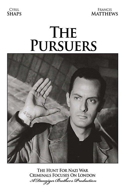 The Pursuers