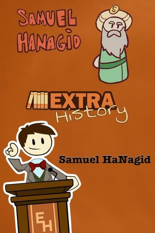 Watch Extra History Samuel HaNagid Full Movie Download