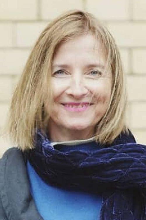 Susanne Freytag