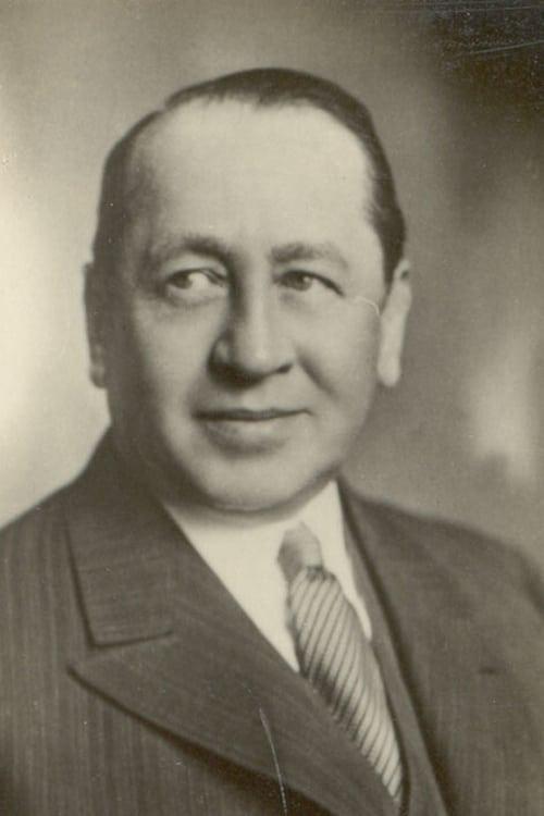 Eugen Burg