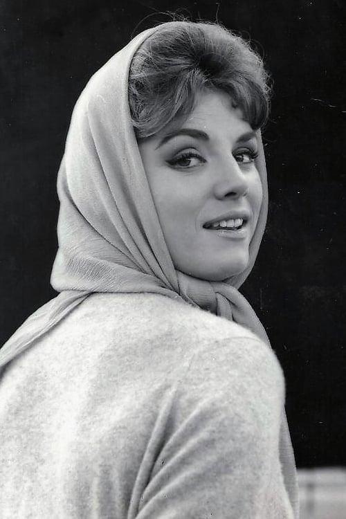 Ángela Bravo