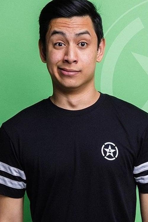 Alfredo Diaz