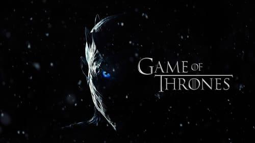 Game of Thrones Season 6 Episode 4 : Book of the Stranger