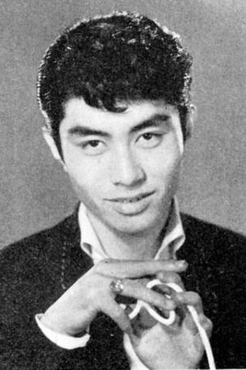 Hiroshi Mizuhara