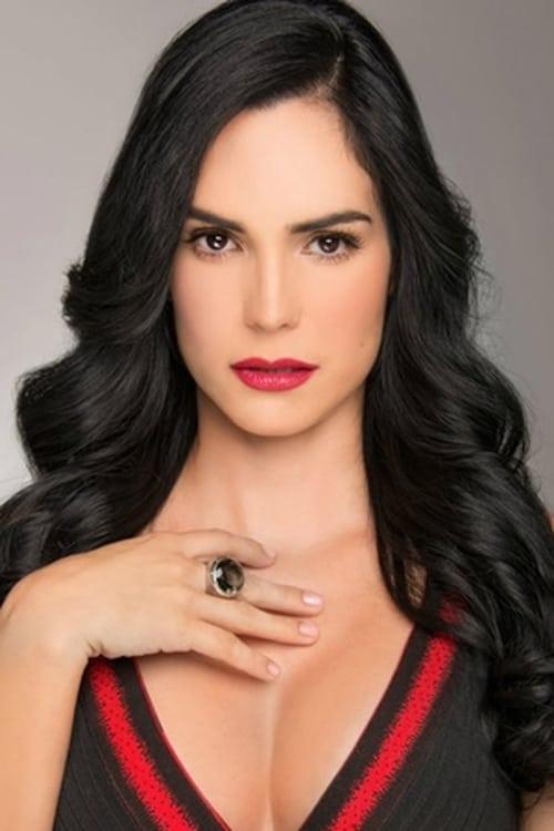 Scarlet Ortiz