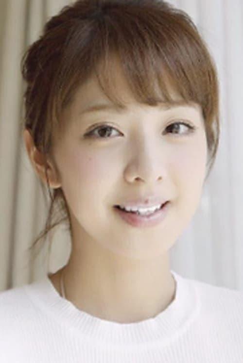 Anna Hongo