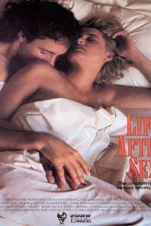 Life After Sex