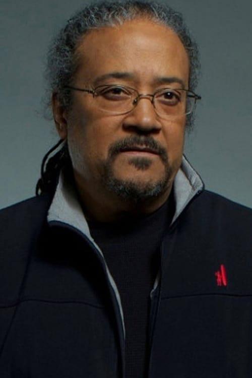 Ernest R. Dickerson