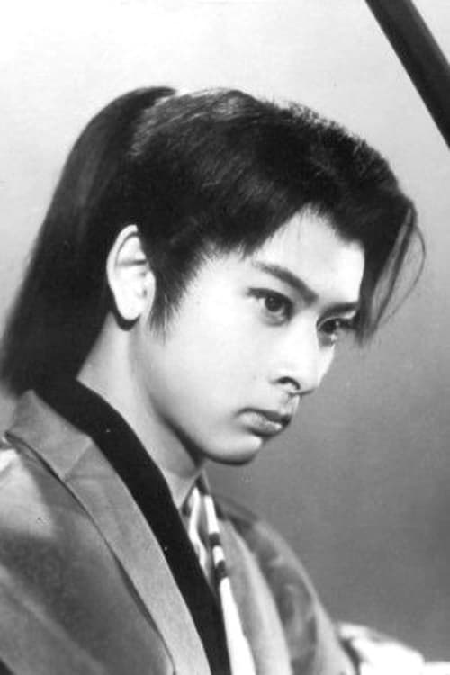 Jun'ichirô Narita