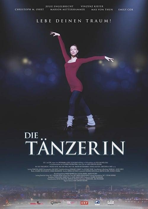 Die Tänzerin - Lebe deinen Traum stream movies online free