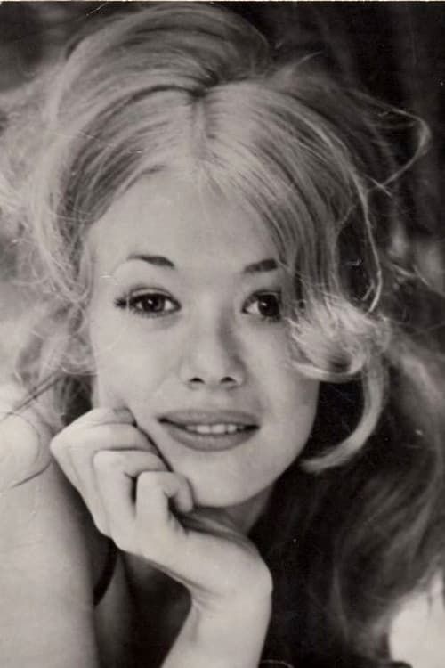 Peggy Neal