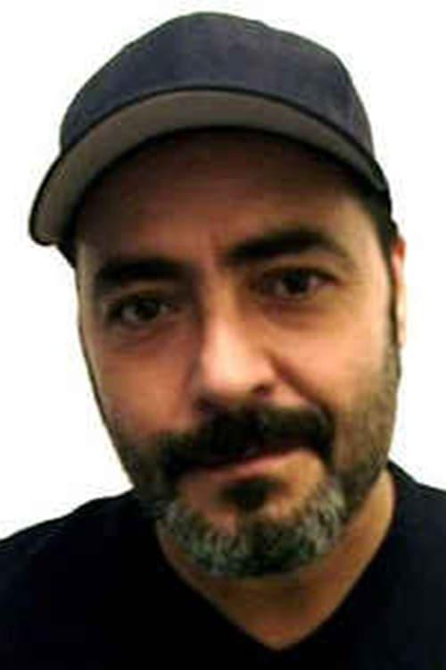 Jaime Asúa