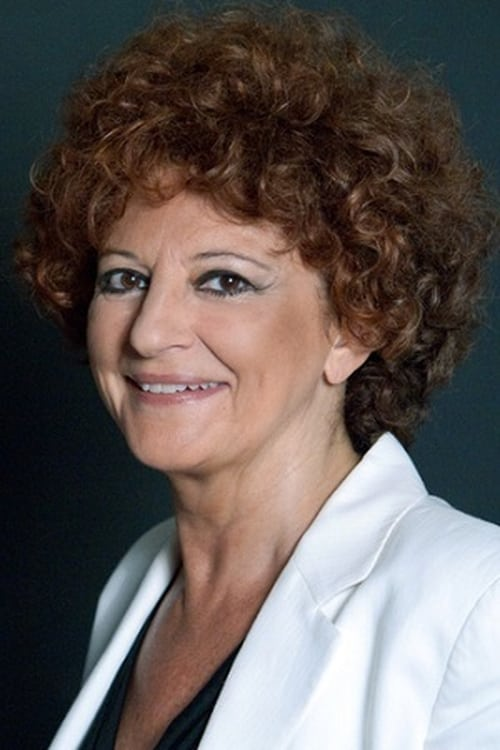 Ludovica Modugno