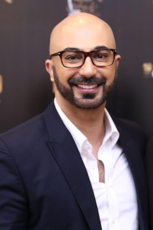 Hasan Sheheryar Yasin