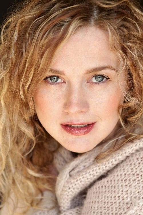 Elizabeth Uhl