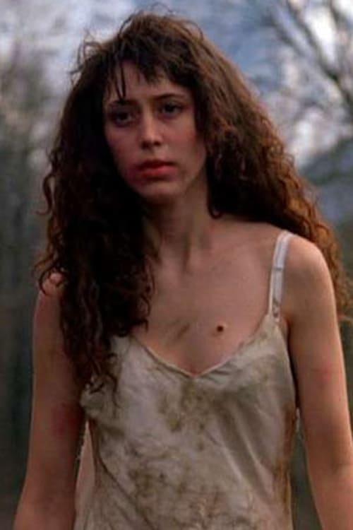 Phoebe Augustine