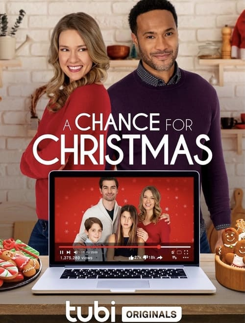 A Chance for Christmas