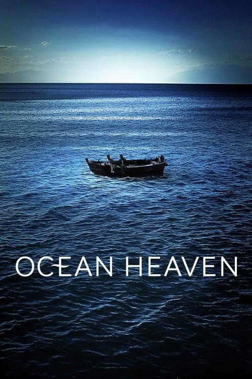 Ocean Heaven