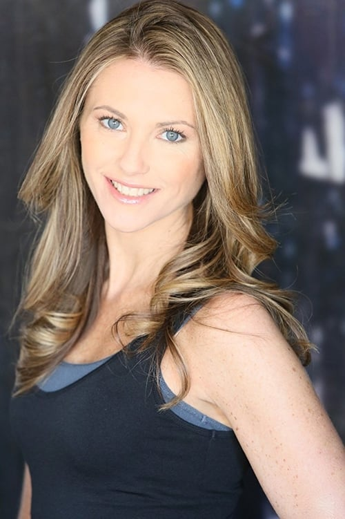 Taryn Reif