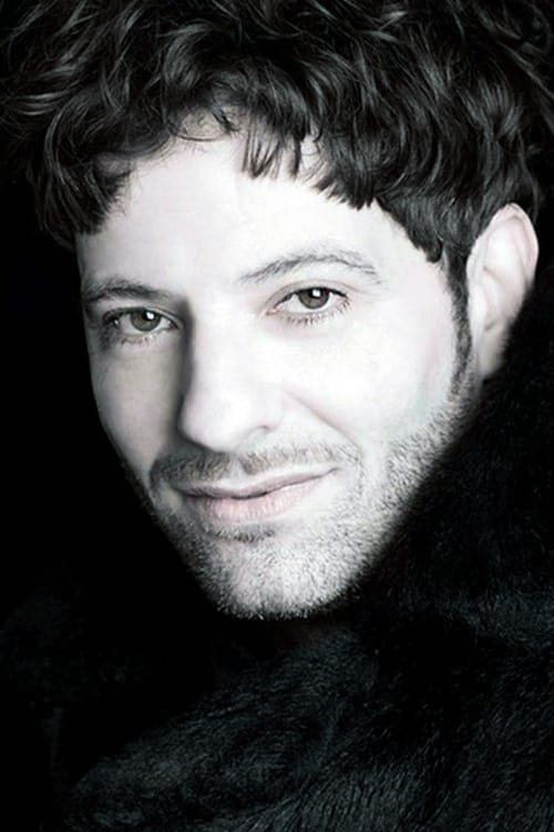 Adrián Yospe