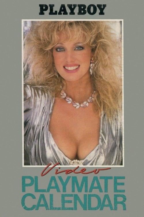 Playboy Video Playmate Calendar 1987