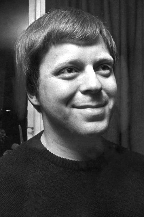 Benny Hansen