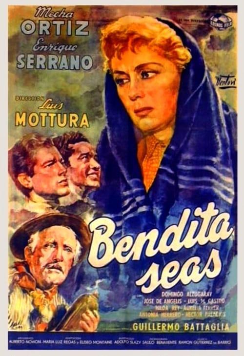 ©31-09-2019 Bendita seas full movie streaming