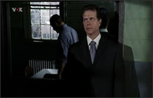 Watch Law & Order: Special Victims Unit S5E10 in English Online Free | HD