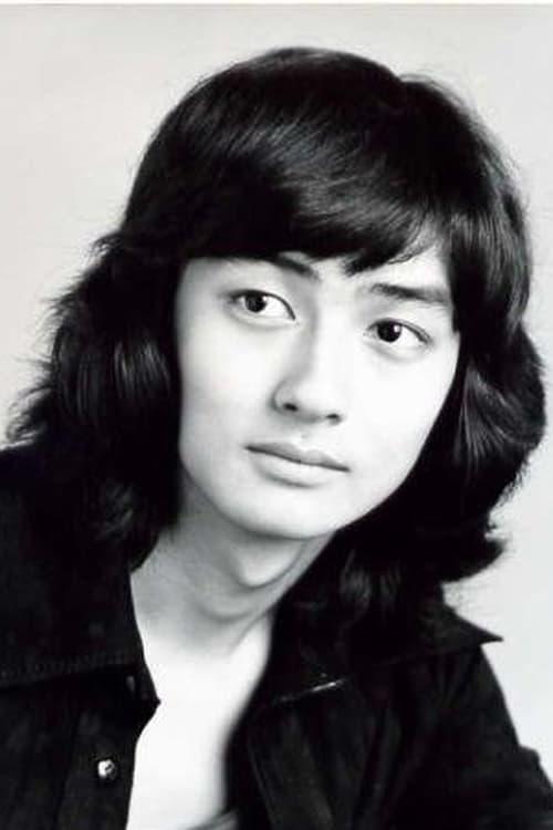 Yuma Kusakawa