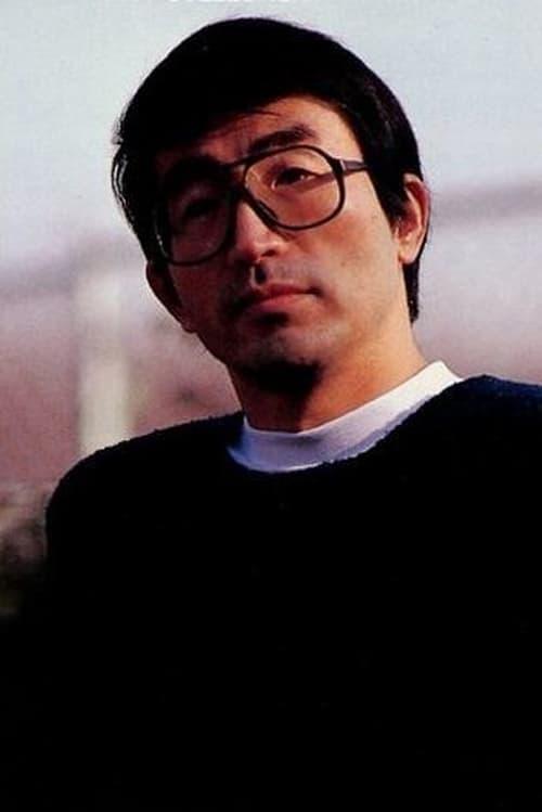 Ichiro Araki